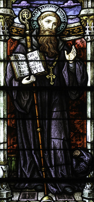 the benedict option a strategy for christians in a post christian nation